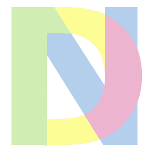 DesignNut.ee