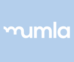 Mumla