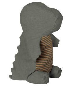 Maileg Gantosaurus dinosaur stuffed toy