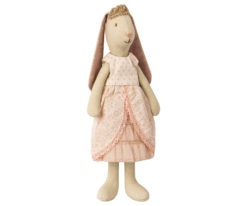 Maileg Mini Bunny Princess
