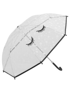 Bloomingville Umbrella Eyes