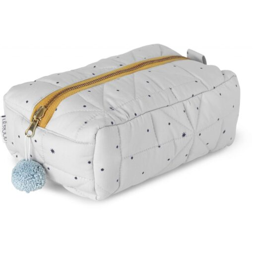 Liewood Beate toiletry bag rising star