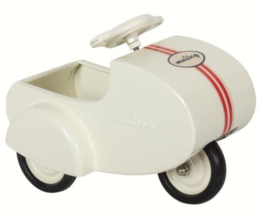 Maileg Scooter Mini